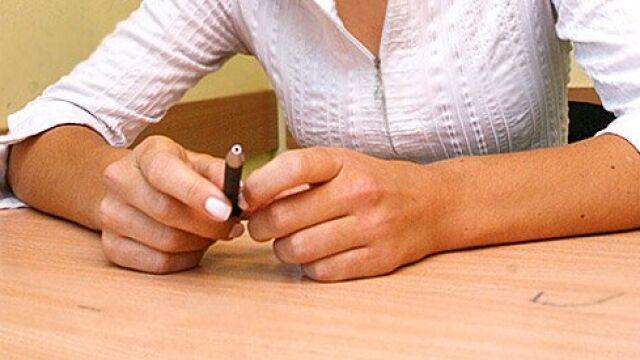 Zabrakło jej punktów na wymarzone studia, pozwała komisję egzaminacyjną