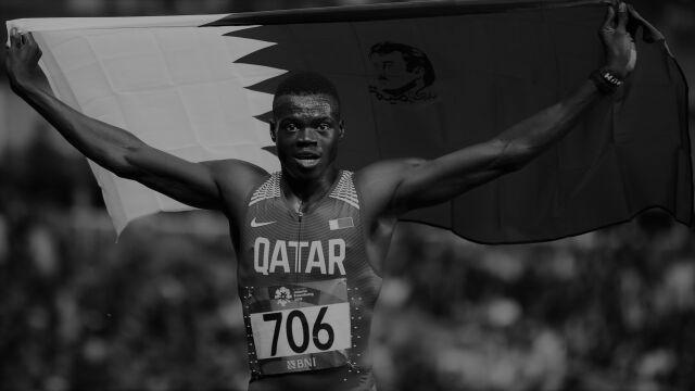 Nie żyje medalista mistrzostw świata. Miał 24 lata