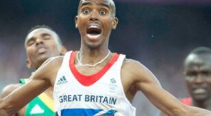 Mistrz olimpijski podejrzany o terroryzm