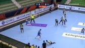 Skrót meczu Sporting – ORLEN Wisła Płock w 1/8 finału Ligi Europejskiej