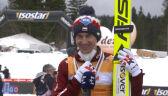 Stoch podsumował sezon 2020/2021 Pucharu Świata w skokach narciarskich