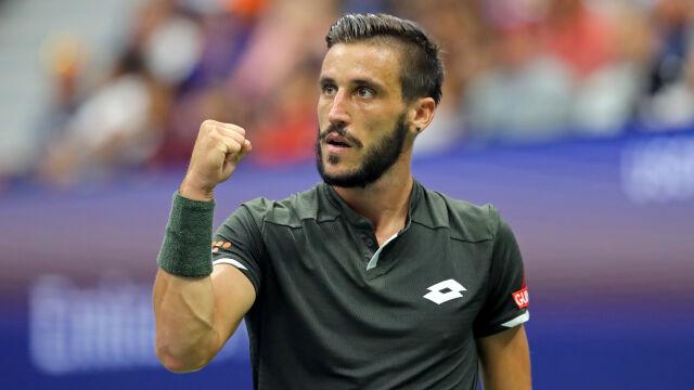 Kolejne ograniczenia i pozew zawodnika. Przed French Open piętrzą się trudności