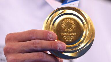 Jedenaście dni i tylko dwa medale. Tak źle nie było od prawie 70 lat