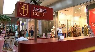 Już ponad 10 tys. poszkodowanych ws. Amber Gold