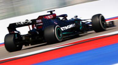 Potwierdzono kalendarz Formuły 1. Czeka nas najdłuższy sezon w historii
