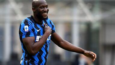 Drugi strzelec Serie A zostaje w Interze.
