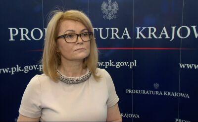 Bialik: Donald Tusk dostal wezwanie do stawiennictwa w charakterze świadka na dzień 5 lipca 2017 roku