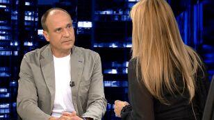 Kukiz: chcę zmienić ustrój z Kosiniakiem-Kamyszem