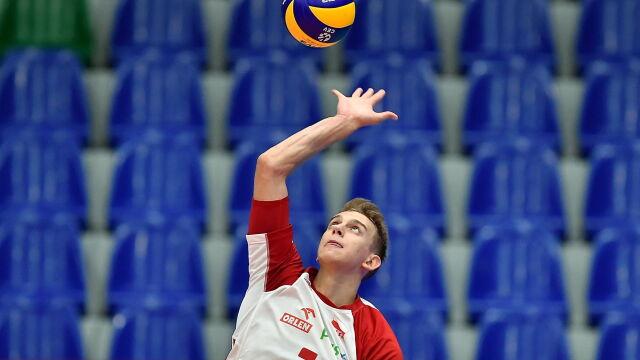 Mistrzostwa Europy w siatkówce. Terminarz i godziny spotkań