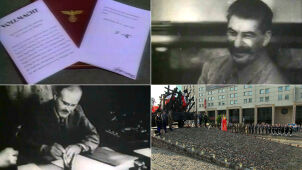 Poland marked the 80th anniversary of the country's invasion by Soviet troops