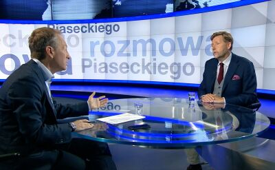 Migalski: Borys Budka do mnie zadzwonił i zaproponował start w wyborach