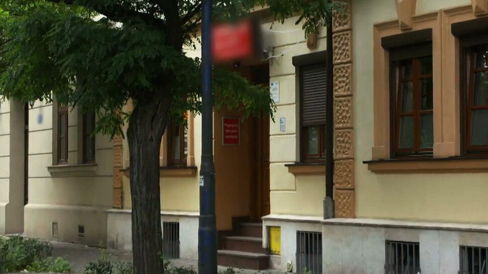 Prokuratura w Białymstoku zajmuje się sprawą Banasia. Grabiec: zostałem wezwany