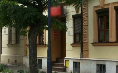 """""""Rzeczpospolita"""": Marian Banaś pod lupą prokuratury w Białymstoku"""