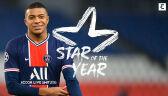 Gwiazda roku Eurosportu