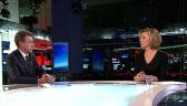 """Ambasador Francji Pierre Buhler w """"Faktach po Faktach"""" - Cała rozmowa"""