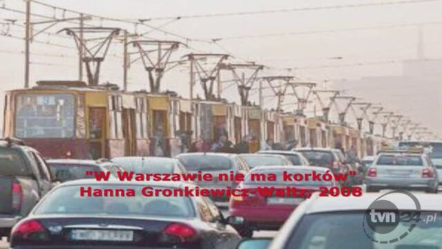 Spot wyborczy Wojciecha Olejniczaka