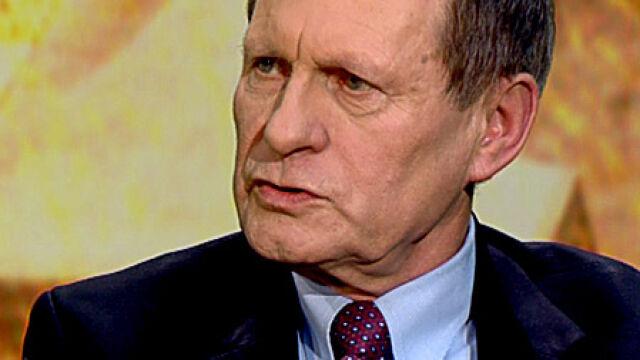 Balcerowicz: Rząd zniechęca własnych wyborców