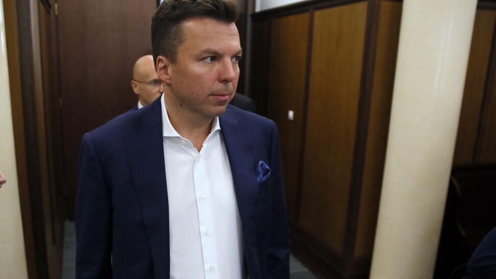 """""""Kaczyński wiedział o wszystkim. Wiedział o tym, że Falenta ma nagrania"""""""