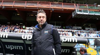 Piątek poznał nazwisko nowego trenera. Ostatnio pracował z polskimi zawodnikami