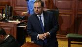 Wyrok w sprawie byłego szefa KPRM Tomasza Arabskiego. Sąd: 10 miesięcy w zawieszeniu