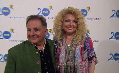 Robert Makłowicz zadebiutuje na antenie Food Network