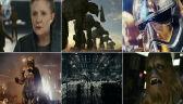 """Zwiastun filmu """"Gwiezdne wojny: Ostatni Jedi"""""""