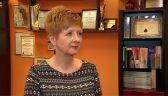 Dyrektor szkoły w Ostrowcu Świętokrzyskim: wizyta policji była dużym zaskoczeniem