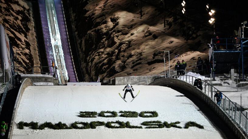 Puchar Świata wraca pod Wielką Krokiew. Program zawodów w Zakopanem