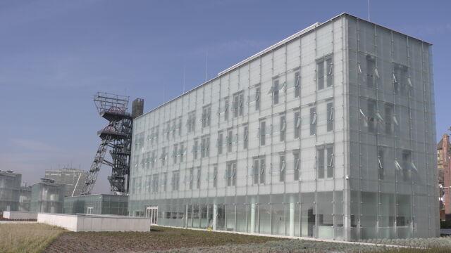 Muzeum Śląskie gotowe do przeprowadzki
