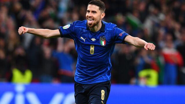"""Włoski dyrygent wierzy w zdobycie Złotej Piłki. """"Nikt nie wygrał więcej"""""""