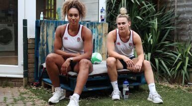 Rekordowa liczba sportowców LGBT na igrzyskach