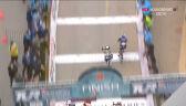 Cavendish najszybszy na ostatnim etapie Tour of Turkey, Diaz wygrał cały wyścig