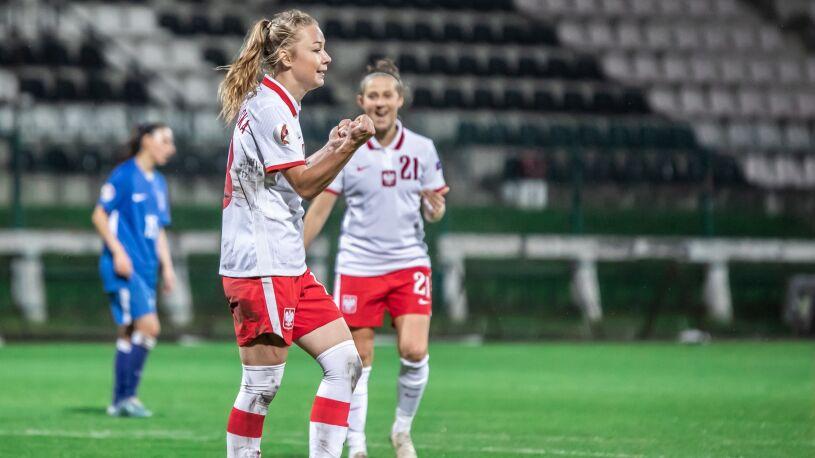 Polka podpisała kontrakt z Bayernem Monachium. Gratulacje od prezesa PZPN