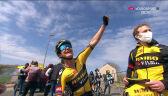 Vos wygrała Amstel Gold Race kobiet