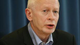 Michał Boni wchodzi do rządu (TVN24)