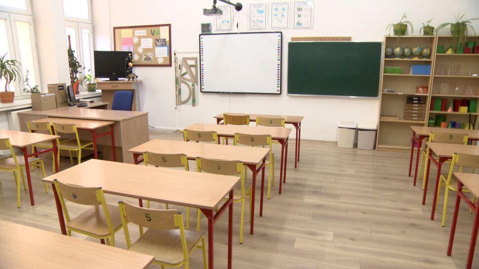 120 nauczycieli z Zawidza nadal bez pensji. Radni nie zgodzili się na zmiany w budżecie