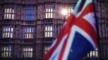 Izba Gmin przeciw przyśpieszonym pracom nad ustawą ws. brexitu