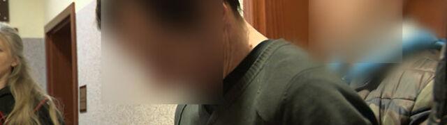Chłopcom urządził piekło, został skazany za gwałty  i znęcanie się. Złożył skargę do Sądu Najwyższego