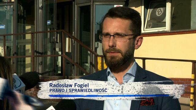 PiS domaga się ponownego przeliczania głosów w wyborach do Senatu