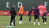 Manchester United gotowy na starcie z Milanem w 1/8 finału Ligi Europy