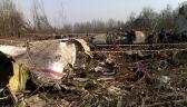 Mija 9 lat od katastrofy w Smoleńsku