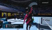 Serena Williams pokonała Potapową w 3. rundzie Australian Open