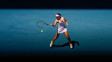 Plan transmisji 4. dnia Australian Open