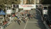 Nizzolo wygrał Clasica de Almeria