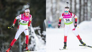 Mistrzostwa świata w biathlonie. Zobacz program imprezy w Pokljuce