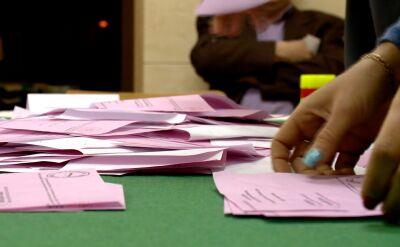 PiS przygotowuje zmiany w Kodeksie wyborczym