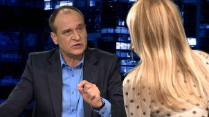 Paweł Kukiz w