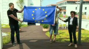 Unia Europejska czy Unia Leszno?