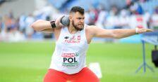 Bukowiecki o motywacji do treningów po przełożeniu terminu igrzysk olimpijskich w Tokio