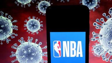 Amerykańskie media: koszykarze NBA odrzucili plan redukcji zarobków o połowę